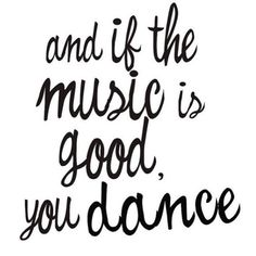 Here is a collection of great dance quotes and sayings. Many of them are motivational and express gratitude for the wonderful gift of dance. Music Quotes Life, Dance Quotes, New Quotes, Love Quotes, Motivational Quotes, Funny Quotes, Inspirational Quotes, Music Sayings, Singing Quotes