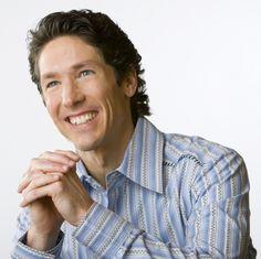 Joel Olsteen! Google Image Result for http://sowhatfaith.com/wp-content/uploads/2011/12/Joel_Osteen.jpg