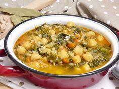 Garbanzo Bean Recipes, Broccoli Fritters, Vegan Recepies, Mexican Chicken Recipes, Le Chef, Healthy Salad Recipes, Casserole Recipes, Dinner Recipes, Veggies