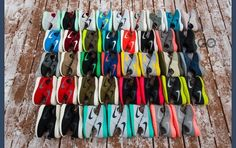 Roshe Run Collection
