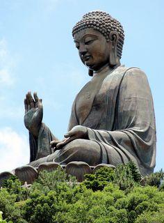 Giant Buddha, Buddha Zen, Gautama Buddha, Buddha Buddhism, Buddhist Art, Buddha Background, Lord Buddha Wallpapers, Buddah Statue, Buddha Thoughts
