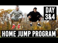 This is Day 1 of our FREE Home Jump Program. We are going to walk you through each day's workout. Click the link below to receive the program! Volleyball Skills, Volleyball Training, Volleyball Workouts, Jump Higher Workout, Jump Workout, Workout Exercises, Basketball Practice Plans, Basketball Drills, Basketball Socks