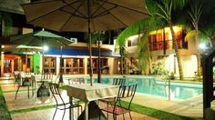 Las Palmas de San Jose Leisure Club   Tuguegarao City Philippines Visit us @ http://phresortstv.com/ To Get your customized Web Video Promo Commercial for your Resort Hotels Hostels Motels Flotels Inns Serviced apartments and Bnbs. Las Palmas de San Jose Leisure Club is located in 20 St. Anne St. San Jose Village Atulayan Sur Tuguegarao City Tuguegarao City Philippines The 3-star Las Palmas de San Jose Leisure Club offers comfort and convenience whether you're on business or holiday in…