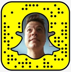 SnapChat-RangerMediaLab.jpg (737×745)
