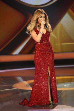 32 Best My fav Arabic singers❤ images in 2012   Singer, Singers