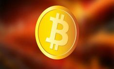 SkillOnNet adds Bitcoin Payments