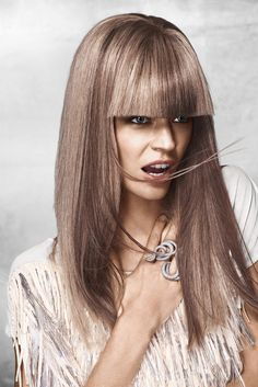 it look couleur de lete ce blond sable des les - Coloration Blond Beige