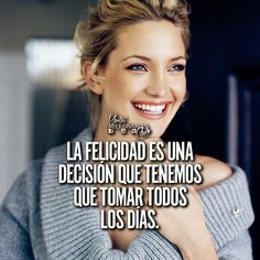 Happy Quotes, Best Quotes, Life Quotes, Funny Spanish Memes, Spanish Quotes, Inspirational Phrases, Motivational Quotes, Condolence Messages, Hustle Quotes