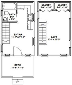 250 Ft Studio Apartment Floor Plans of upsizing with his latest move, he chose to video tour of