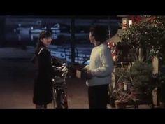 富田靖子「もう一度逢いたい」