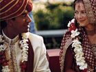 Baba Bengali- Get suggestions and solutions for all the problems regarding Love marriage by Love Marriage Specialist Astrologer Bengali Baba ji