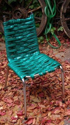 Can You Recycle Or Reuse Garden Hoses? | Green Eco Services