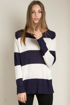 loving the colors hatin the collar Brandy Love, Autumn Fashion, Women's Fashion, Lazy Days, Eclectic Style, Sweater Weather, Brandy Melville, Funny Stuff, Personal Style