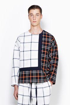 DESIGNER CLOTHING | 3.1 PHILLIP LIM