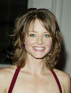 17 Best ideas about Short Layered Haircuts on Pinterest ...