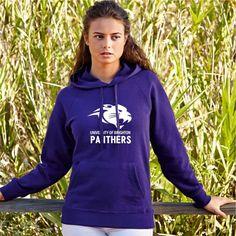 Tool Design, Hoodies, Sweatshirts, Design Your Own, Brighton, University, Athletic, Sweaters, Jackets