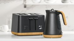 Need these in my life- Morphy Richards