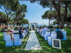 sheraton wedding albufeira- algarve weddings by rebecca