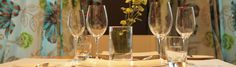 restaurant - essen & genuss - Designehotel Hotel Walliserhof - brand - vorarlberg