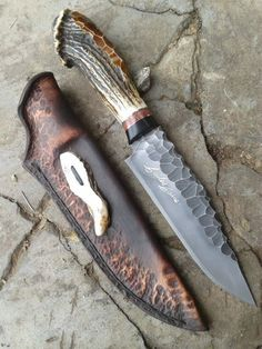 Leonardo Macaluso hand made knifes https://www.etsy.com/listing/475475657/custom-folding-blade-knife-handmade?ref=shop_home_active_7                                                                                                                                                                                 More