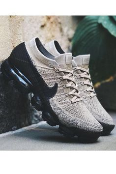 "Nike Air VaporMax ""Black/Tan size? Exclusive"" Latest Sneakers, Men's Sneakers, Sneaker Release, Yeezy, Nike Air Vapormax, Shoe Game, Jordans, Nike Shoes, Footwear"