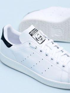 Nike Air Huarache, Nike Shox, Nike Roshe