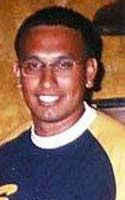 Army Spc. Rasheed Sahib  Died May 18, 2003 Serving During Operation Iraqi Freedom  22, of Brooklyn, N.Y.; assigned to 20th Field Artillery Regiment, 4th Infantry Division, Fort Hood, Texas; killed by an accidental weapons discharge in Balad, Iraq.