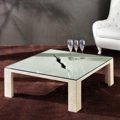 Tavolino Xenon | Tavolini Salotto Stone Decor | Pinterest | Italy ...