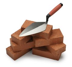 Mobicast has the largest range of bricks, paving and retaining blocks in the Southern Cape. Contact us on 044 874 2268