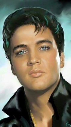 Diamond Painting Elvis Presley--oh those eyes Elvis Presley Young, Elvis Presley Pictures, Young Elvis, Viejo Hollywood, Lisa Marie Presley, Portraits, Norma Jeane, Graceland, Caricatures