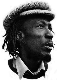ALTON ELLIS- The Boss Read More http://corporatecaribbean.com/vincentnap/top-reggae/top-men/