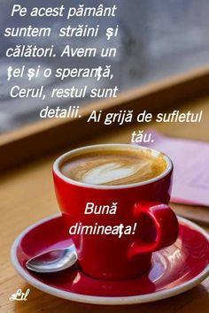 Good Morning, Verses, Tableware, Te Amo, Buen Dia, Dinnerware, Bonjour, Scriptures, Tablewares