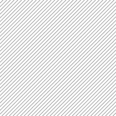 Striped Background Effect Transparent PNG Clip Art Image