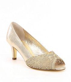Mariane Satin Rhinestone Detail Dress Sandals TKY1ZDfEa