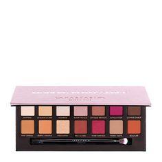 Anastasia Beverly Hills Modern Renaissance Eye Shadow Palette 9.8g