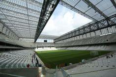 Arena da Baixada (Curitiba/PR)