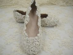 e94bc579fa0d 30 Best turquoise wedding shoes images
