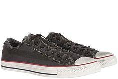 65565311ea9ff1 Sneaker Converse CHuck Taylor All Star Washed 136891C Converse Chuck Taylor  All Star