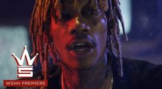 Juicy J Feat. Wiz Khalifa – Whole Thang [Video]