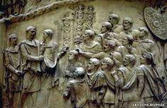 marea enciclopedie a geto dacilor: DECEBAL-SUPER EROUL NOSTRU