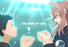A Silent Voice - Android, iPhone, Desktop HD Backgrounds / Wallpapers Fanarts Anime, Manga Anime, Anime Guys, Koe No Katachi Anime, A Silence Voice, A Silent Voice Anime, Voices Movie, Character Illustration, Digital Illustration
