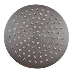 Bathroom Shower Heads, Laundry Room Bathroom, Glass Shower Doors, Best Rain Shower Head, Best Home Security Camera, Wall Mounted Bathroom Cabinets, Shampoo Brush, Shower Panels, Shower Systems
