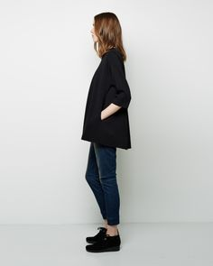 6397 / Sport Poncho 6397 / Pull-On Jean Robert Clergerie / Nancy Wedge Chukka #pf14