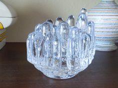 kosta boda polar candle holders - Google Search