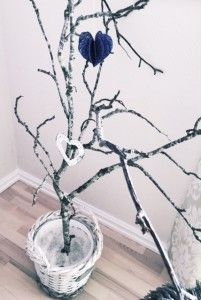 stopt tre4 Plants, Diy, Bricolage, Do It Yourself, Plant, Homemade, Diys, Planets, Crafting