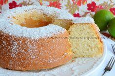 Portuguese Desserts, Portuguese Recipes, Sweet Recipes, Cake Recipes, White Chocolate Cake, Bolo Cake, Spanish Food, Vanilla Cake, Sweets