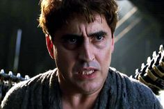 Alfred Molina Part Italian. Part Spanish. Born and raised in London. Master of countless accents. Real Spiders, Alfred Molina, Alfredo Sauce, Best Actor, Spiderman, Spanish, Forget, British, Bow