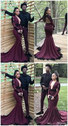 Affordable prices on new tops, dresses, outerwear and more. Long Prom Gowns, Cheap Prom Dresses, Homecoming Dresses, Girls Dresses, Bridesmaid Dresses, Wedding Dresses, Elegant Dresses, Formal Dresses, Simple Prom Dress