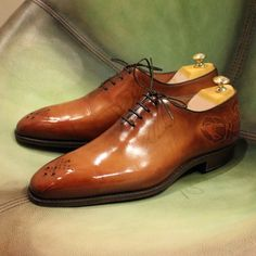 chaussure france mode avis,chaussures dexter france,think
