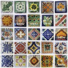 Panel Of Decorative Tiles Bathroom Decor Rug Olpos Design Ideas